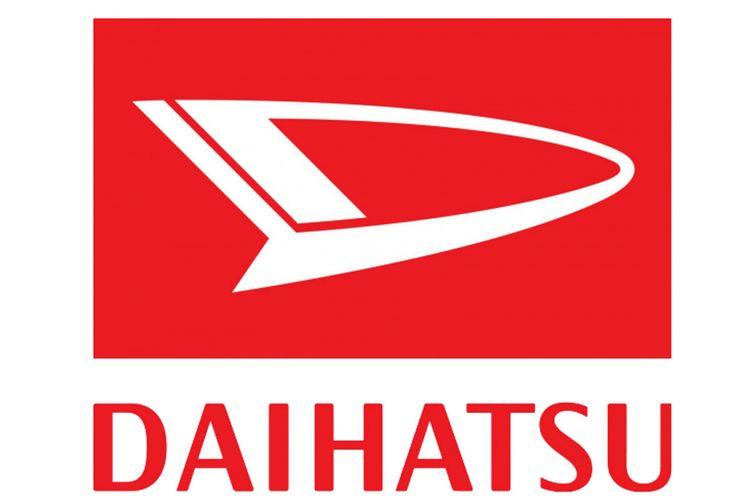 Klien Merdeka Cyber - Daihatsu
