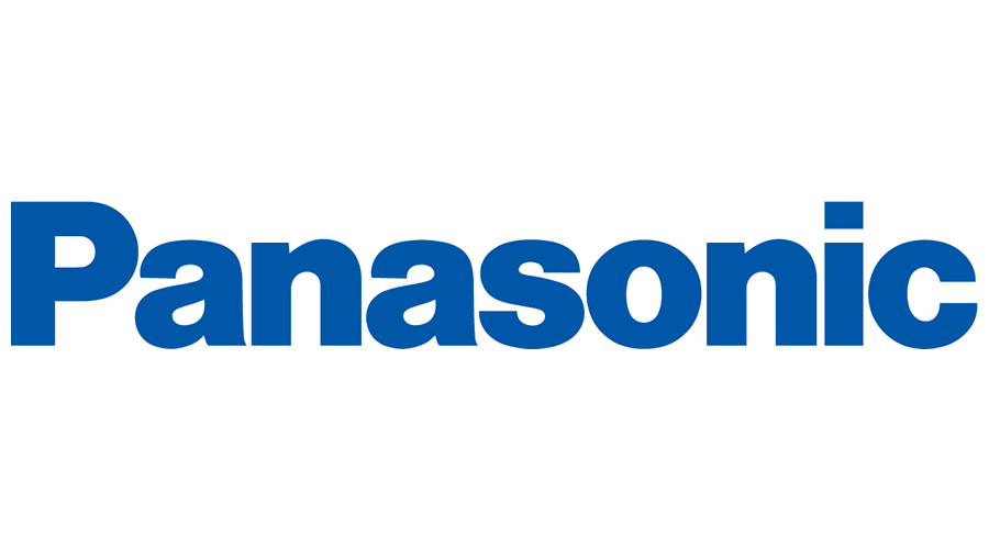 Klien Medeka Cyber - Panasonic #