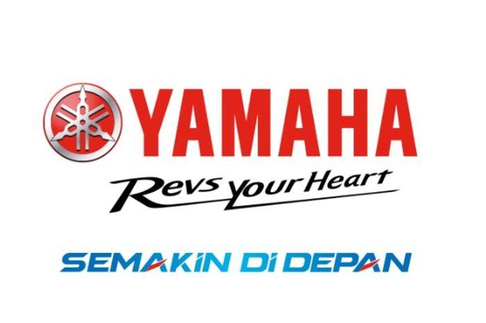 klien Merdeka Cyber - Yamaha