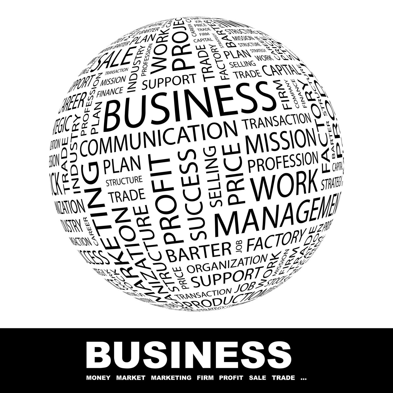 5 Bisnis Yang Menguntungkan Untuk Generasi Milenial