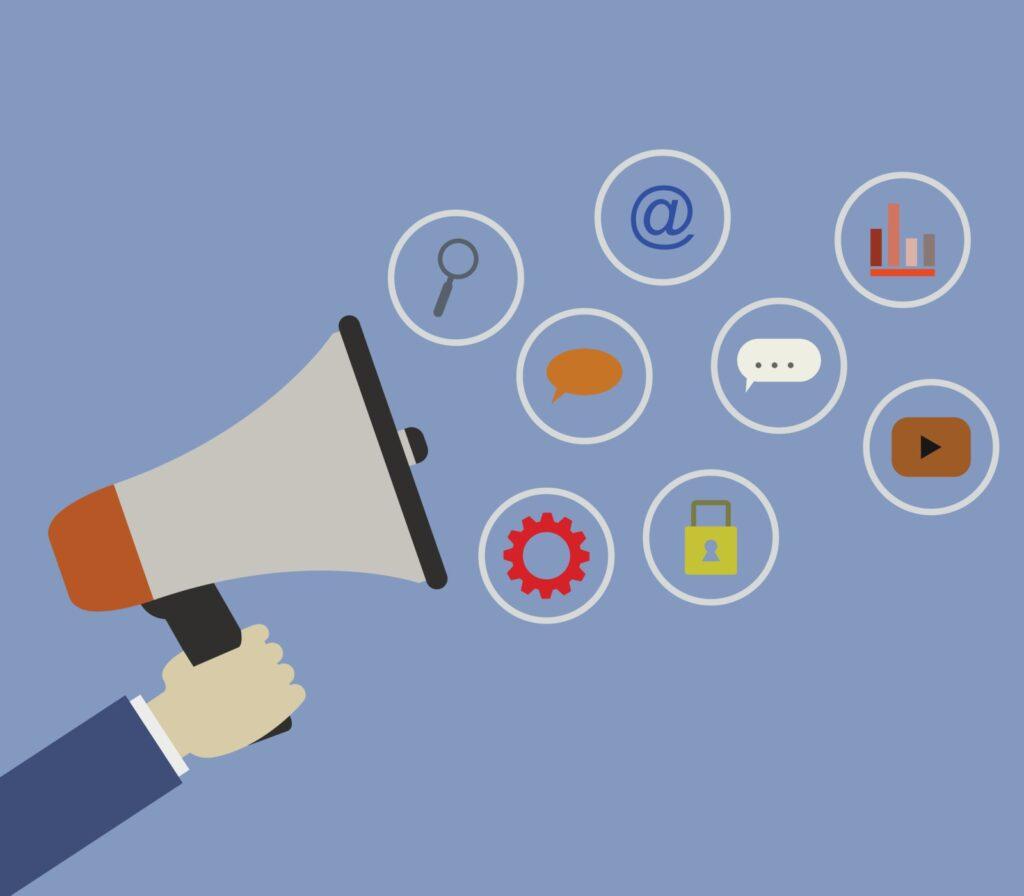 Aplikasi TikTok Untuk Digital Marketing